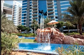 Best Priced Unit w/ Access to the Garden