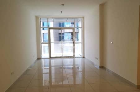 3 Bedroom Flat for Rent in Danet Abu Dhabi, Abu Dhabi -  First Tenant