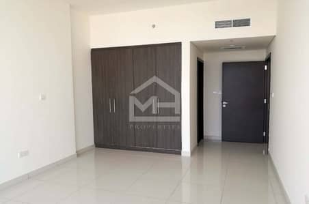 2 Bedroom Apartment for Rent in Danet Abu Dhabi, Abu Dhabi - 2BR + Maid's in Brand New Tower in Danet