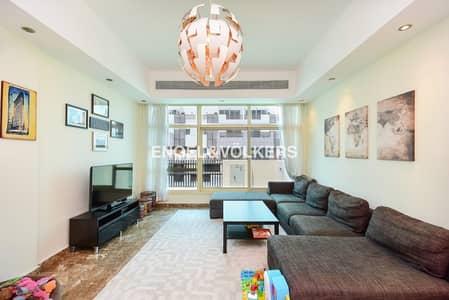 3 Bedroom Villa for Sale in Jumeirah Village Circle (JVC), Dubai - High End |3 Bedroom |Maids + Study room