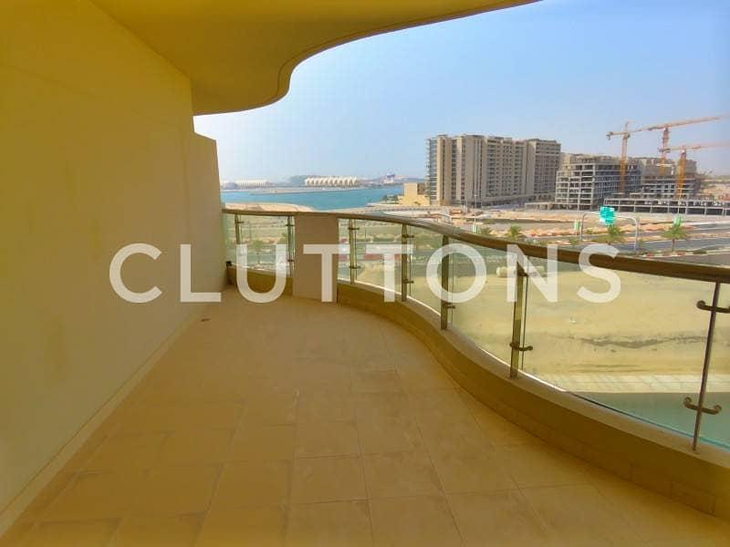 9  Raha Beach