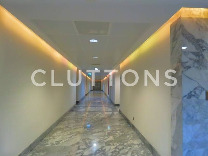 4 Special price for units without balcony in Al Raha Beach