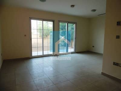unit for sale in JVT