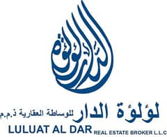 Luluat Al Dar Real Estate Broker LLC