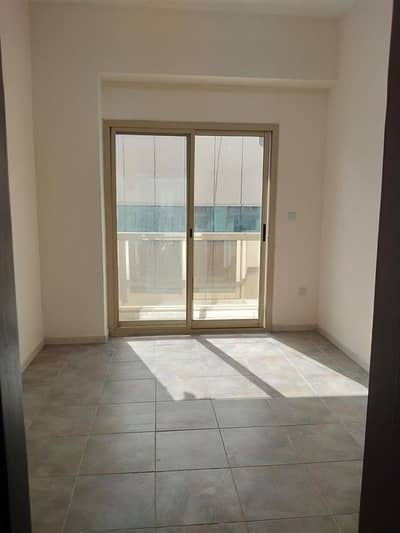 1 Bedroom Apartment for Rent in Bur Dubai, Dubai - 1 BHK / SHARING BACHELOR ALLOWED NEAR AL-FAHIDI METRO (HA)