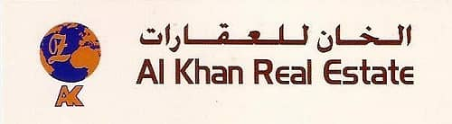 Al Khan Real Estate - Ajman