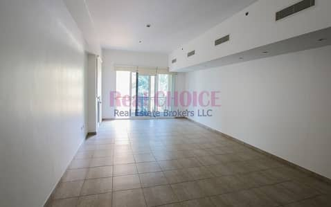 2 Bedroom Flat for Rent in Palm Jumeirah, Dubai - 2BR Apartment I Available in 4 Payments