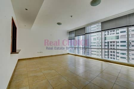 1 Bedroom Apartment for Sale in Dubai Marina, Dubai - Good for Investment| Rented Out| 1BR Apt