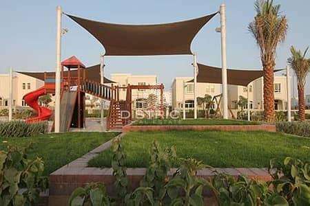 Terraced Studio Apartment in Al Ghadeer