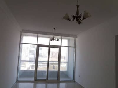 Luxury 1bhk rent 38k with all facilities call 055.9714082