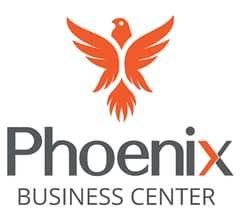 Phoenix Business Centre