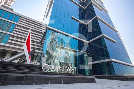Shop for Rent in Business Bay, Dubai - Street Facing | Ready to Move In | Retail Shop
