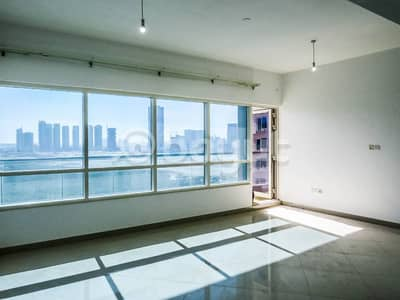 1 BR Apartment Facing Water View. PURCHASE DIRECT FROM OWNER