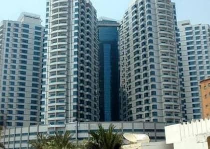 2 Bedroom Flat for Rent in Al Rashidiya, Ajman - Large 2 bedroom Apartment for Rent