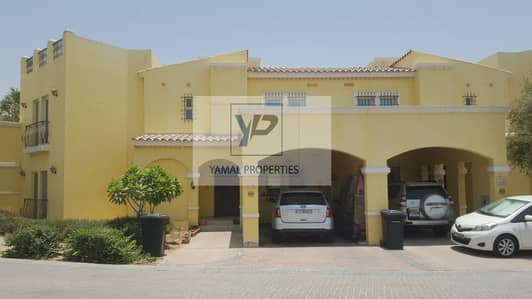 Cheapest | Unfurnished | 2 Bed Townhouse