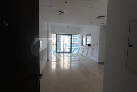 1 Bedroom Apartment for Sale in Dubai Marina, Dubai - Sale! 1Bed Room At Jewels Tower 2 Marina