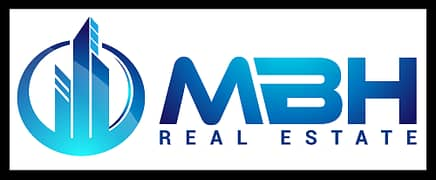 MBH Properties Ajman