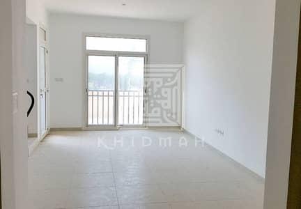 Upgraded 2 Bedroom Townhouse in Al Ghadeer