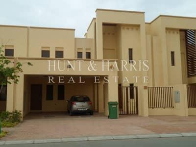 Excellent Location - Spacious Living - Mina Al Arab