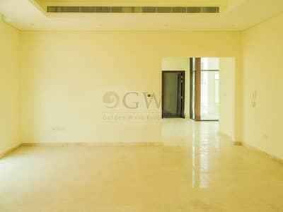 5 Bedroom Villa for Sale in Meydan City, Dubai - Road Facing  Type B Landscaped Tenanted Millennium Estates