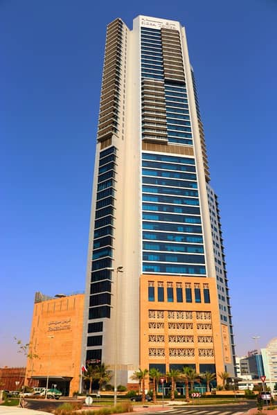 Office for Rent in Sheikh Zayed Road, Dubai - Free 2 weeks | Multiple Cheques | All Inclusive