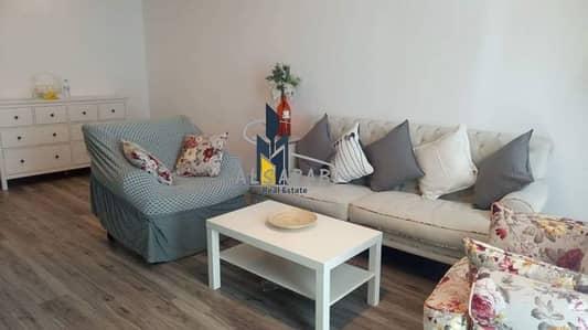 1 Bedroom Flat for Sale in Al Majaz, Sharjah - ????? ??? ???? ???? ?????? ?????? 3