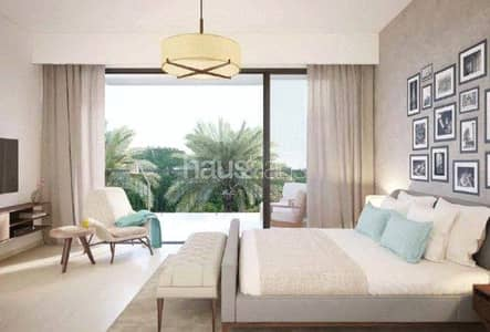 Secondary market   3 bedrooms   Sidra 2