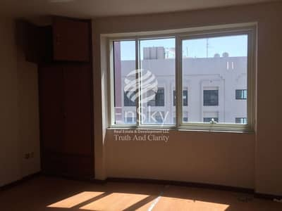 4 Bedroom Flat for Rent in Al Falah Street, Abu Dhabi - Cheapest  4 Bedroom Apartment Available in City!