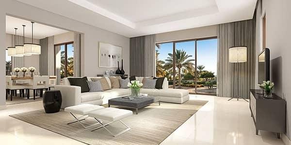 4 Bedroom Villa for Sale in Arabian Ranches 2, Dubai - 50% Off DLD Fees | 0% Broker Commission
