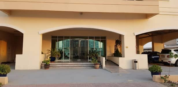 2 Bedroom Apartment for Rent in Liwan, Dubai - DIRECT FROM OWNER, NO COMMISSION - SPACIOUS TWO BEDROOM IN LIWAN.