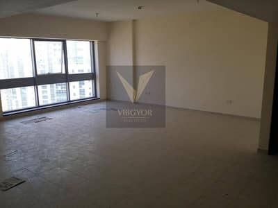 Vacant 2 Bed for Rent Executive Tower F