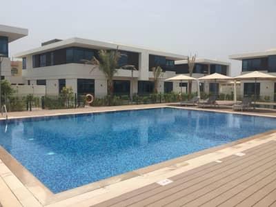 4 Bedroom Villa for Rent in Al Jafiliya, Dubai - High End Villa Near Sheikh Zayed Road. .