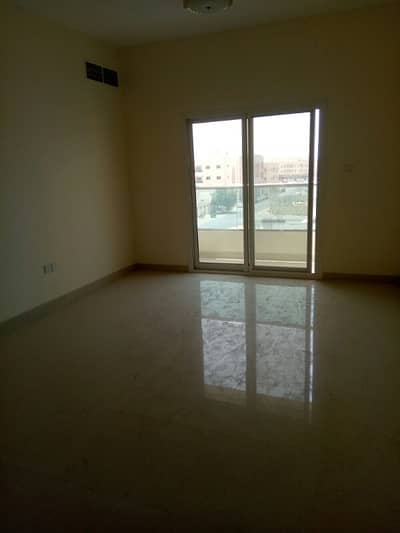 1 Bedroom Apartment for Rent in Al Rawda, Ajman - 1 Bhk For Rent