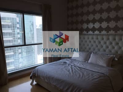 Fully furnished |1 BR apartment | Ready To Move In