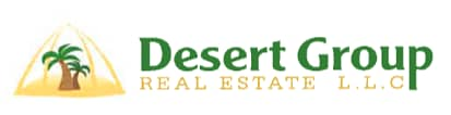 Desert Group Real Estate