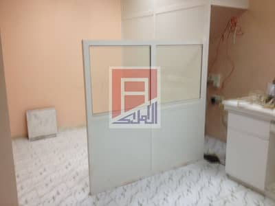 Shop for Rent in Al Rashidiya, Ajman - Shop for Rent