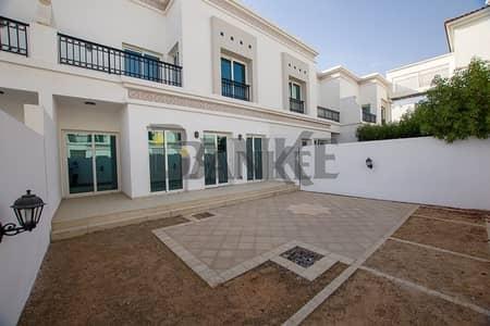 4 Bedroom Villa for Rent in Al Wasl, Dubai - Modern Villa with host of facilities near the Canal