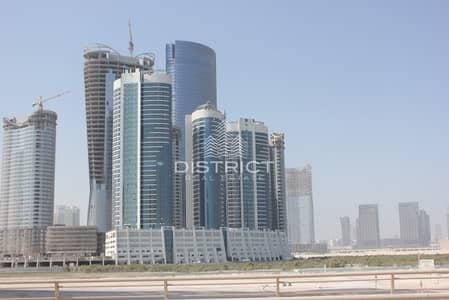 1 Bedroom Apartment for Rent in Al Reem Island, Abu Dhabi - Superb 1BR Apartment in Hydra Avenue