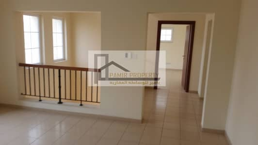 Spacious Residential Villa in Ideal Location