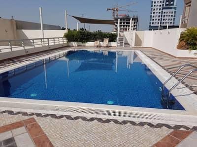Luxurious Like Brand New Duplex In 50k With Wardrobe Balcony All Facilities