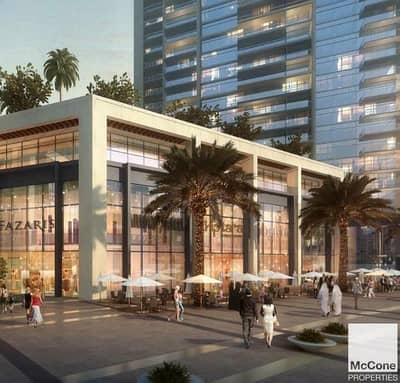 Huge Duplex! Blvd Crescent Highest Floor