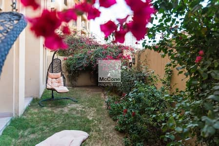 Lovely 2 Bed plus Study | Private Garden