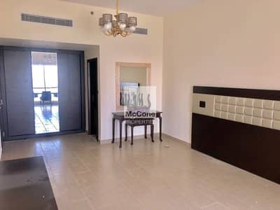 Exclusive   High Floor   1 Bed Available