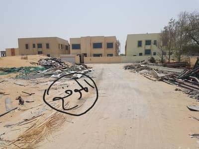 Plot for Sale in Al Helio City, Ajman - Ajman Al Helio 2 - Land For Sale