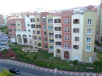 Studio for Sale in Discovery Gardens, Dubai - Genral Area