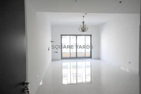2 Bhk with 45 Days Grace Period fo rent.