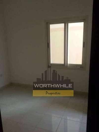 !40units of 2BR flat is now available for rent only at AED 70k each, located near Madinat Zayed Mall