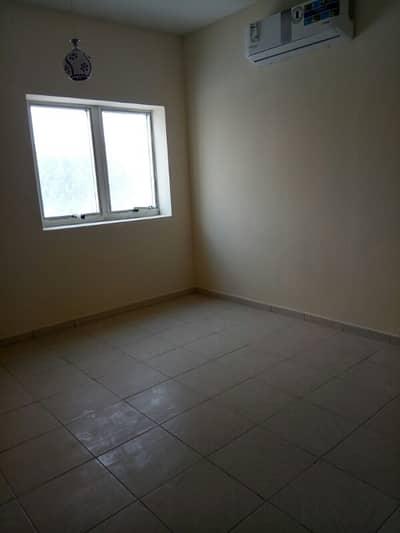 2 Bedroom Apartment for Rent in Al Rawda, Ajman - 2 BHK RENT