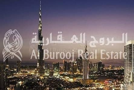 2 Bedroom Apartment for Sale in Downtown Dubai, Dubai - Luxury Living in Downtown w/ Fountain View-Boulevard Point