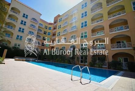 Studio for Rent in Dubai Investment Park (DIP), Dubai - 13 Months Contract -Exclusive Staff Accommodation in DIP